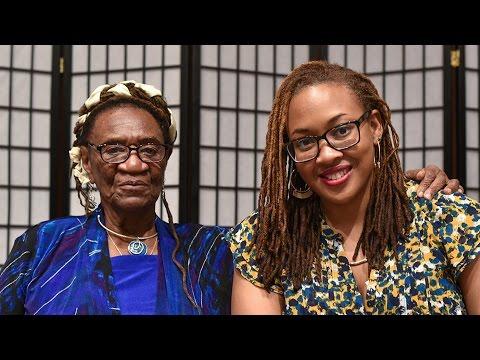 Gloria Joseph and Naomi Jackson: Caribbean Feminisms on the Page
