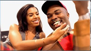 Download Big Baby Scumbag - Robocop (Official Music Video) Mp3 and Videos