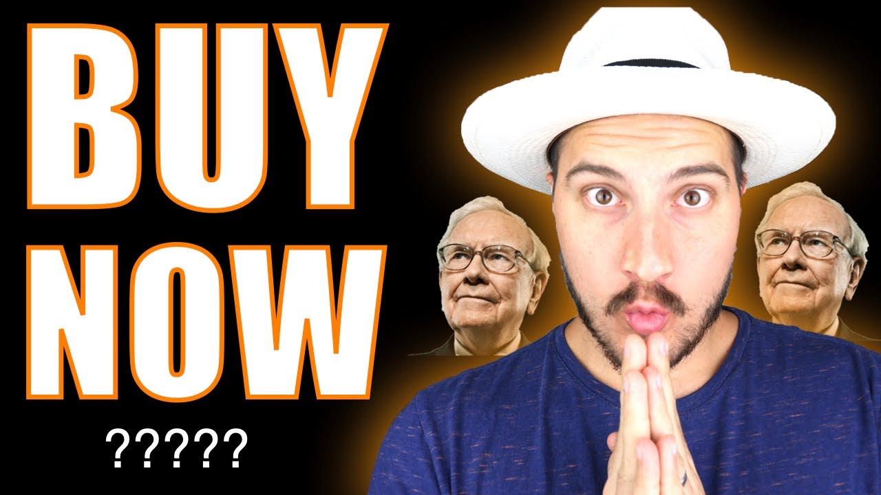 Billionaire Warren Buffett Keeps Buying This Stock Right Now! Should You?