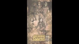 Genesis - The Archives #1 1967-75 (Complete Disc 3)