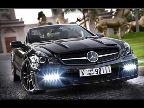 Best Luxury Car Wallpapers Auto Tuning Amp Techno Remix 2013 Youtube