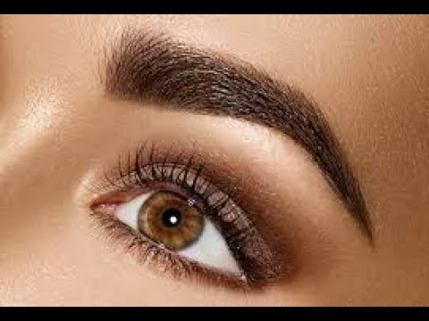 Quality 3d eyebrow microblading Clinic Near Me SouthBank