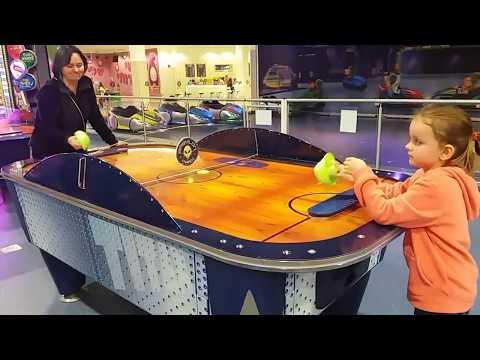 Игровой автомат сумасшедшие фрукты урарту