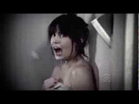 Best Criminal Minds Episodes - Season 9 - crowdranking
