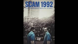 Download lagu Scam 1992 Theme (Official) - Achint