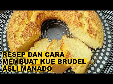 resep-dan-cara-membuat-brudel-cake-khas-manado