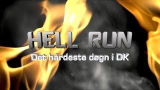 Hellrun 2014 - Dykning med blændet syn 3