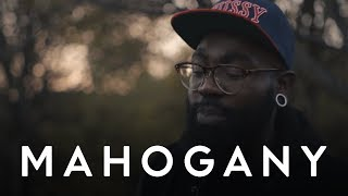 Mikill Pane - Chairman Of The Bored | Mahogany Session