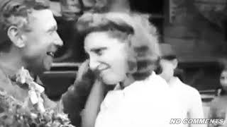 Спасибо за ПОБЕДУ,ВЕТЕРАНЫ!!! Хроника ВОВ. 1941-1945. От начала и до штурма рейхстага.