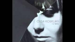 Olga Kouklaki - Stop