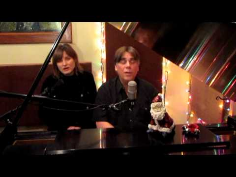 One More Christmas by Christine Albert and Chris Gage