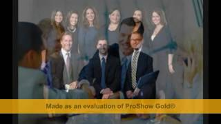 david law firm mesothelioma