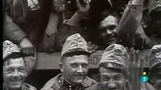 El emperador Francisco José y la Primera Guerra Mundial