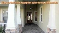 2-bed 2-bath Villa for Sale in Avon Park, Florida on florida-magic.com