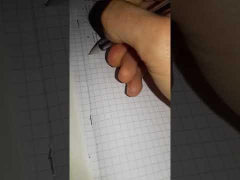 espressioni con frazioni CON WORD from YouTube · Duration:  13 minutes 7 seconds