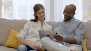 NEW Next Home TV AD March 2013