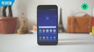 Samsung Galaxy J4 | Review de español