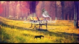 Monkey Safari - Coming Down (Hi-Life Radio Edit)