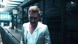 OST SETELAH TERLAFAZNYA AKAD - PEDIH | ARIL PILUS (OFFICIAL MV)
