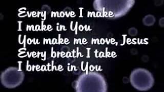 Hillsong Kids - Every Move I Make