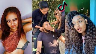 TIK TOK Ethiopian Funny videos Tik Tok & Vine video compilation part #8 (Danayit mekbib, nebilnur)