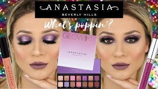 BEST OF: ANASTASIA BEVERLY HILLS || HOT OR NOT || GIO DREVELI