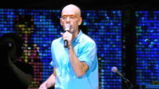 R.E.M. - Losing My Religion (Perfect Square