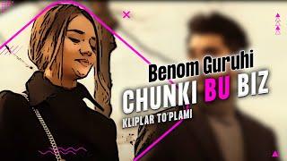 """""""Chunki Bu Biz"""" Kliplar To'plami [To'liq Talqinda] 2019"""