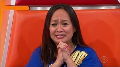 The Price Is Right: TUE 2/19/2019