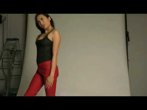 model sexy indonesia 3 thumbnail