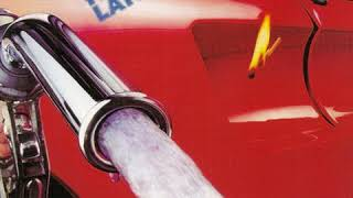 fuel-anza-beadlock-chevy-silverado_720p_t_9 Fuel Wheels Trophy Beadlock Ford F 150 Svt Raptor