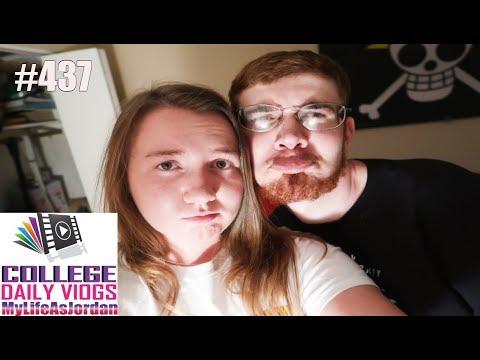 Last Day In Delaware   Daily Vlog #437