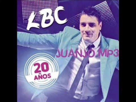 La Banda de Carlitos - 20 Años CD1 - 2016