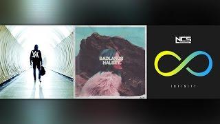 Download Alan Walker, Halsey - Faded Color Force (OFFICIAL MASHUP) Mp3