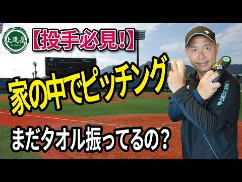 棒球世界日本進口 DESCENTE 上達屋 GYRO STICK 投球訓練器 投手必備訓練好物特價   Yahoo奇摩拍賣