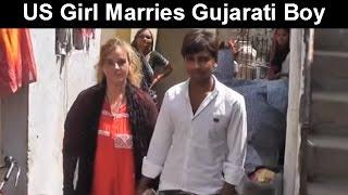 And Gujarati fouck man lady