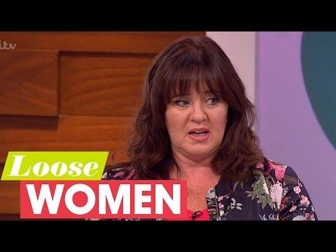 Loose Women Share Fake Friend Stories | Loose Women