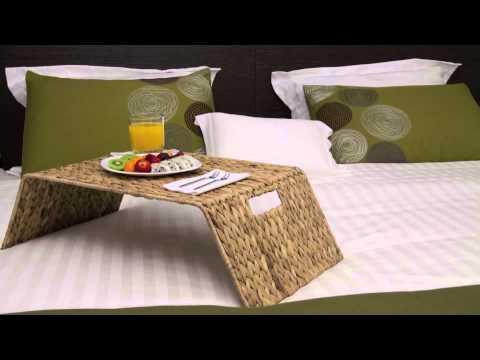 Bio Hotel Organic Suites Colombia
