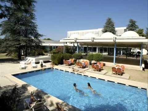 Niko Hotel Dalmatian Coast Croatia
