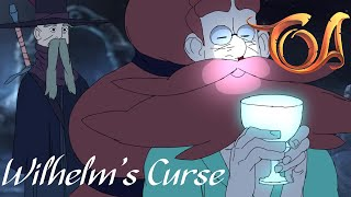 Download Wilhelms Curse: Full Episode Mp3 and Videos