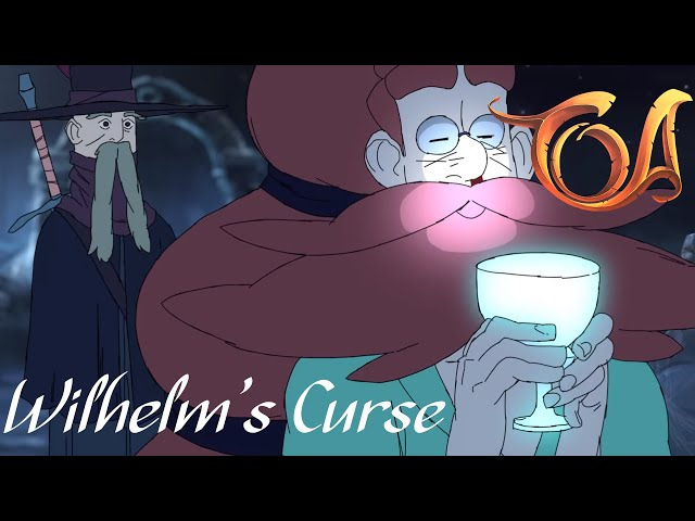 Wilhelms Curse: Full Episode