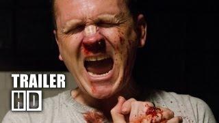 Cheap Thrills | Trailer 2013 HD