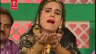 Parveen Rangili   Teri Jogan Aayee  1