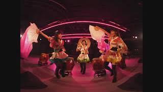 「東京おとめ太鼓」とは 初の和太鼓アイドル桜りりぃプロデュースによる...