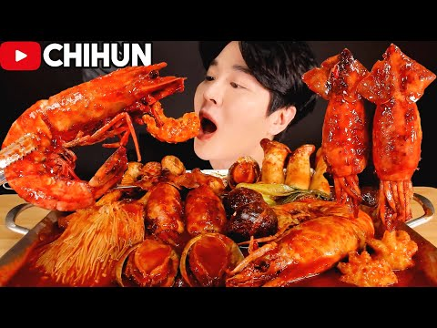 ❰ASMR❱ 버거킹 와퍼 (EATING SOUND NO TALKING MUKBANG) from YouTube · Duration:  6 minutes 53 seconds