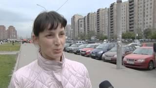 видео Невский район
