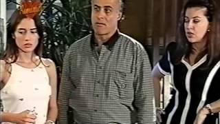 Наперекор судьбе 1997 Серия 100