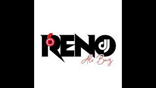 Download lagu DJ RENO - mIxtape ANBĒT - Decembre 2020