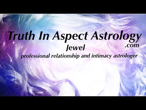 Composite Mercury Conjunct Venus- Everyday Enjoyment - YouTube