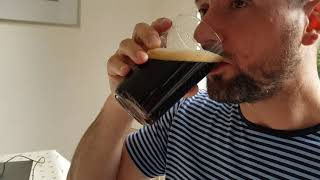 Beer Review!